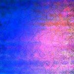 Wegweiser zum Verständnis der abstrakten Kunst